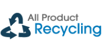 ALL PRODUCT RECYCLING