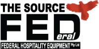 FEDERAL HOSPITALITY EQUIPMENT