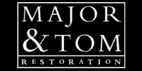 MAJOR AND TOM RESTORATIONS